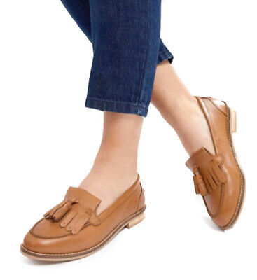 Loafers 2 0 Dealsan