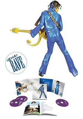 Prince - Ultimate Rave NEW CD • 19.87£
