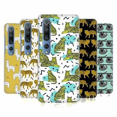$17.95 • Buy Official Andrea Lauren Design Animals Back Case For Xiaomi Phones