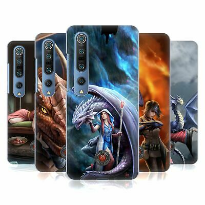 $17.95 • Buy Official Anne Stokes Dragon Friendship 2 Case For Xiaomi Phones