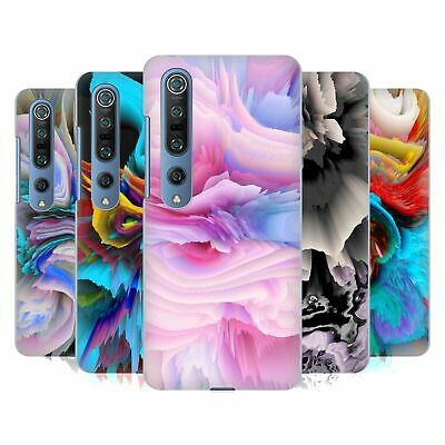 $12.95 • Buy Official Haroulita Floral Glitch Case For Xiaomi Phones