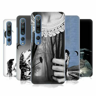 $12.95 • Buy Official Louijoverart Double Exposure 2 Case For Xiaomi Phones