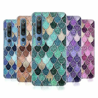 $8.95 • Buy Head Case Designs Mermaid Scales Patterns Case For Xiaomi Phones
