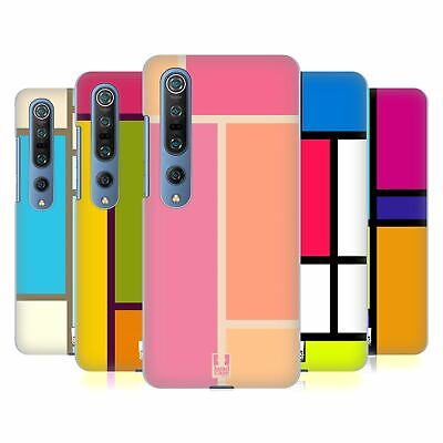 $8.95 • Buy Head Case Designs Hued Tiles Case For Xiaomi Phones