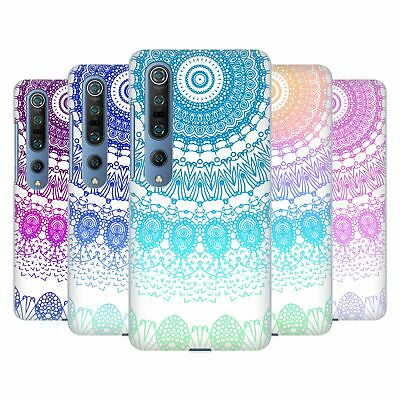 $12.95 • Buy Official Monika Strigel Boho Lace Case For Xiaomi Phones
