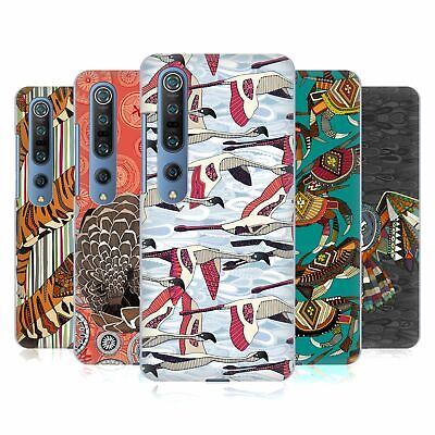 $17.95 • Buy Official Sharon Turner Animals Back Case For Xiaomi Phones