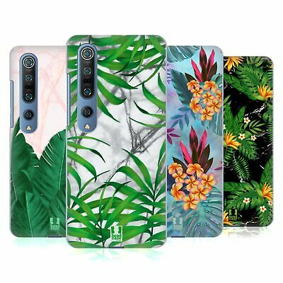 $8.95 • Buy Head Case Designs Tropical Marble Prints Case For Xiaomi Phones