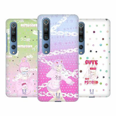 $8.95 • Buy Head Case Designs Yami Kawaii Case For Xiaomi Phones