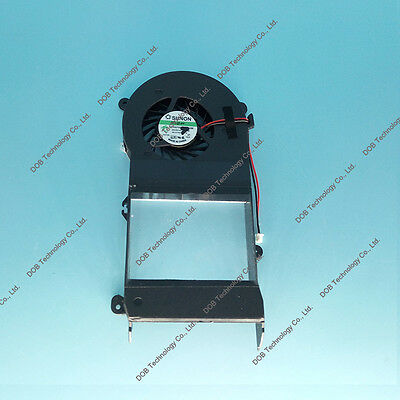 AU9.04 • Buy Laptop CPU Cooling Fan SAMSUNG NP R18 R19 R20 R23 R23E  R25E R25 R26 P400 R18Y