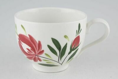 Portmeirion - Welsh Dresser - Teacup - 154298Y • 14.50£