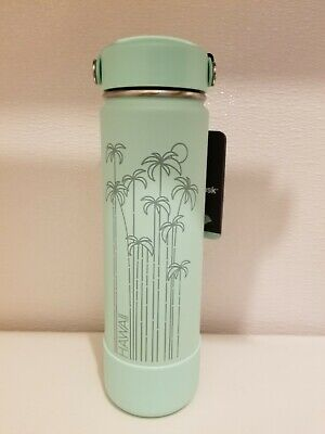 $75 • Buy Hydro Flask 24oz Hawaii Exclusive Limited Edition