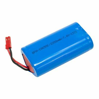 £35 • Buy Arizer Solo Replacement Battery