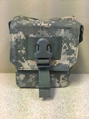 $24.95 • Buy LBT 9006A -  ACU M60 100rd Ammo Pouch With Removable Top