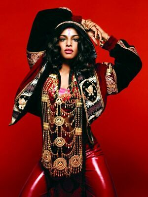 £14.37 • Buy MIA M.I.A. Hollywood Celebrity Poster TV Movie Poster 24 In By 36 In 4