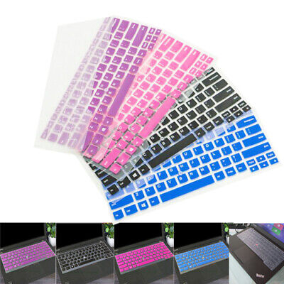 AU7.99 • Buy Keyboard Protector Skin Cover For Lenovo IBM ThinkPad T440 T490 S430 E450 L440