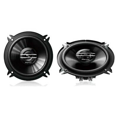 AU47.85 • Buy Pioneer TS-G1320F 5.25  250W Car Speakers (AUST STK)