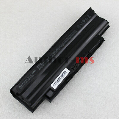 $ CDN25.92 • Buy NEW Battery For Dell Inspiron N4010 N4110 N5110 N7110 M5010 J1KND Laptop 48WH