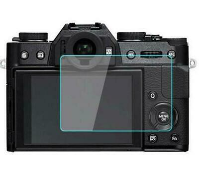 $ CDN3.78 • Buy Tempered Glass Camera Screen Protector For Sony A6000 A5100 A6300 A6500 NEX6 A9