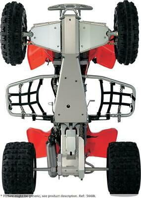 AU258.12 • Buy Skid Plate - YAMAHA YFZ BANSHEE MNH MAINE & NEW - Moose Racing Hard-Parts .