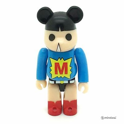 $36 • Buy Bearbrick Series 38 - Makoto-Chan (Artist) [Secret]