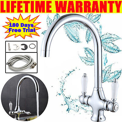 Hand Held Mouse Sanding Machine Small Electric Tight Corners Sander Angle Base • 17.90£