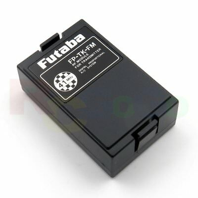 $58.57 • Buy Futaba Tk-fm 41mhz Transmitter Rf Module (without Crystal)