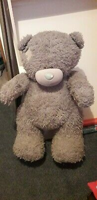 Giant Me To You Bear 28 Inches Tall  • 75£