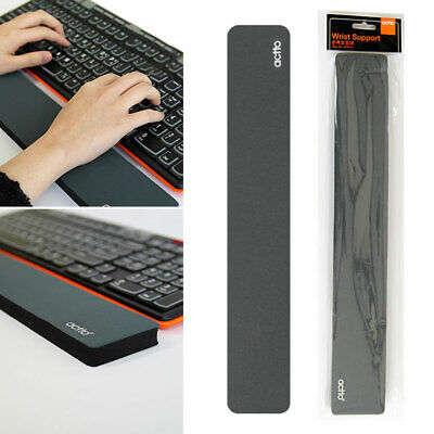 £5.49 • Buy Wrist Keyboard Support Rest PC Hand Pad Comfortable NC For Laptop
