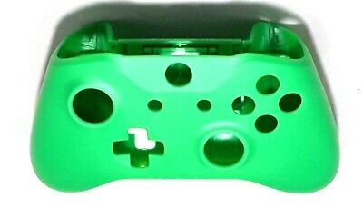 Green Controller Shell Compatible With The Xbox One Slim Controller • 9.99$