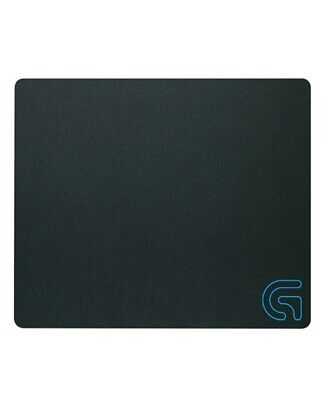 AU58.06 • Buy Logitech G440 Hard Gaming Mouse Pad,low Surface Friction, Stable, Rigid Base ...