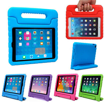 AU29.99 • Buy 2019 Kids Safe Heavy Duty Case Cover For IPad 7th Generation 10.2 Pro 10.5 Air 3