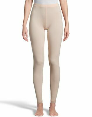 $32 • Buy Women's Comfort Collection Thermal Pant
