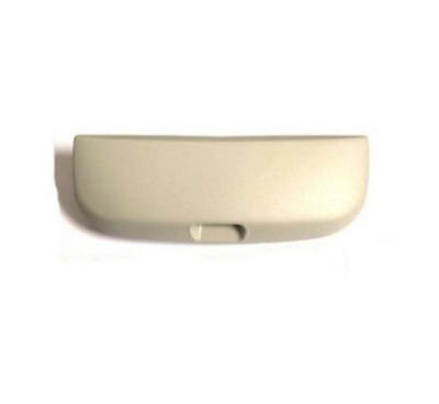 MERCEDES-BENZ C W204 Front Left Sunglass Holder LHD A20481000418N96 NEW GENUINE • 29£