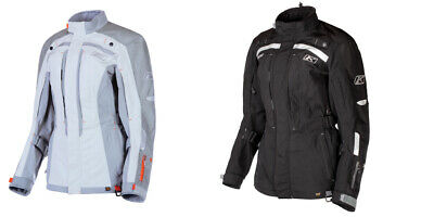$ CDN676.22 • Buy KLIM Altitude Womens Jacket (2015) All Colors & Sizes