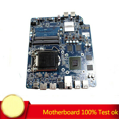 $ CDN339.41 • Buy FOR DELL Alienware Alpha R1 Motherboard J8H4R 0J8H4R Motherboard Tested