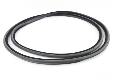 $141.87 • Buy BMW 5 Touring E39 Trunk Lid Gasket 51718199261 NEW GENUINE