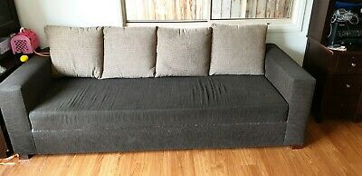 AU150 • Buy Furniture With Cushions