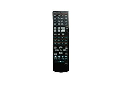 AU75.95 • Buy Remote Control For Yamaha WE45850US DSPAX440 HTR-5860BL DSPAX540 AV A/V Receiver