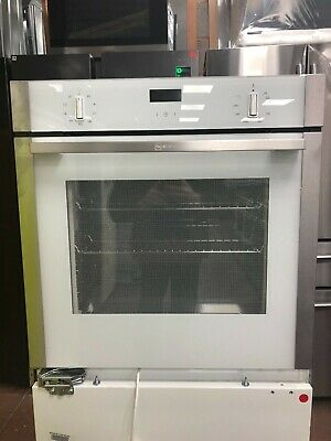 £389 • Buy NEFF B1ACE4HW0B N50 Electric Single Oven A Rated  - White