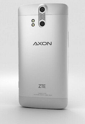 $ CDN428.58 • Buy Lot Of 13 ZTE Smartphones, Fully Tested, Fully Functional, Tracfone/AT&T/Metro