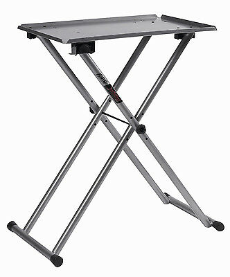 Femi Jobby Folding Table / Stand For All Portable Bandsaws  • 109.95£