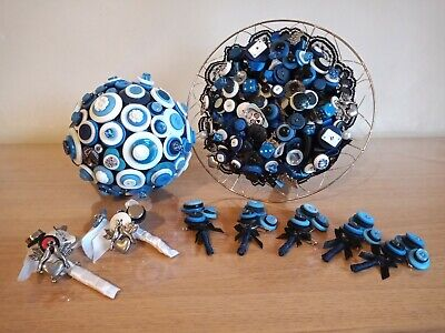 £40 • Buy Wedding Bouquets And Buttonholes