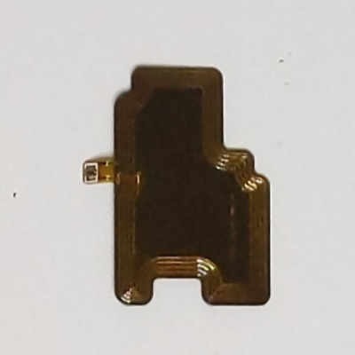 $ CDN12.99 • Buy Fb503-charger-coil - Ref - Fitbit Ionic Charge Coil Fpc