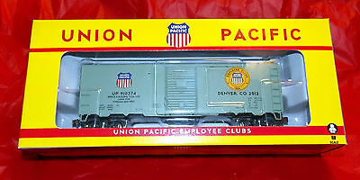 $26.99 • Buy Union Pacific Railroad Bridge & Building Tool Car Athearn New Original Box Rare