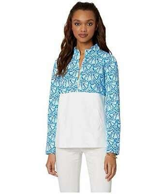 $24.99 • Buy Nwot Lilly Pulitzer Asher Popover Size Small