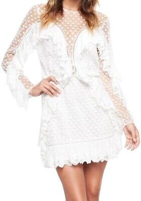 AU59 • Buy Alice McCall Forever Young Dress Size 10 - Never Worn BNWOT