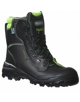Arbortec Hydrofell Chainsaw Boot Class 2 S3 Suitable For Stihl & Husqvarna Users • 135£