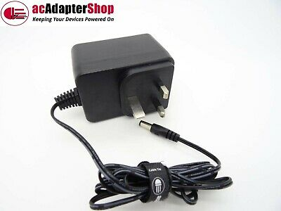 £14.99 • Buy Replacement For Challenge Battery Charger SH-DC 20V400 20V 400mA 4 Strimmer