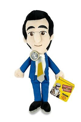Only Fools And Horses Official Talking Trigger Plush Figure 10 Inches • 14.99£
