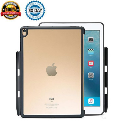 AU28.89 • Buy ProCase IPad Pro 10.5 Case,Protective Case Back Cover With Apple Pencil Holder C
